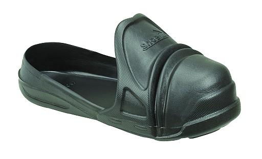 Closed toe Shoe-Ins. Photo courtesy of Shoe-Ins.