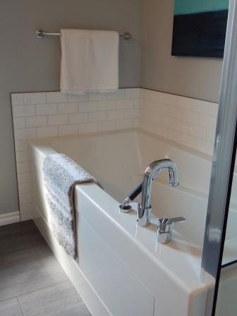 Bathtub erikawittlieb/Pixabay