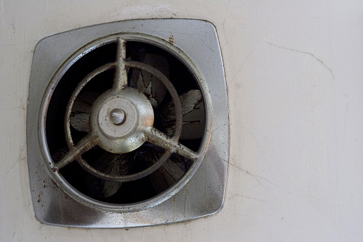 How To Fix A Noisy Bathroom Fan Networx - Fix bathroom fan