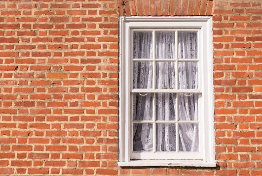 How To Fix Rattling Windows Networx
