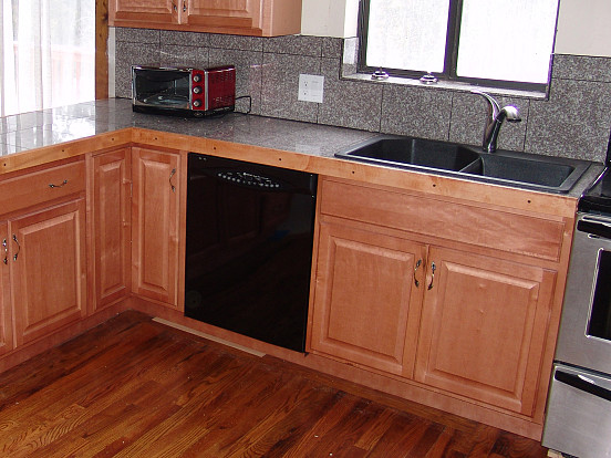 Backsplash Designs by a Colorado Carpenter - Networx on kitchen countertop contact paper, granite kitchen countertops ideas, kitchen countertop painting, kitchen countertop edges, tile countertop ideas, kitchen countertop samples, kitchen countertop texture, kitchen backsplash options, kitchen countertop organizers, l-shaped kitchen layout ideas, counter top ideas, kitchen counter backsplash design, kitchen countertops and backsplashes,
