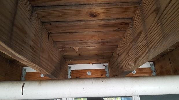 承包商和承包商可以用电源