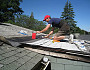 7 Reasons Why Your Roof Leaks Networx