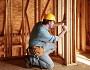 Photo of a construction engineer bu akurtz/istockphoto.com.