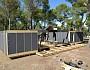 Photo: Fine Homebuilding