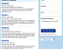 Networx Contractor Reviews