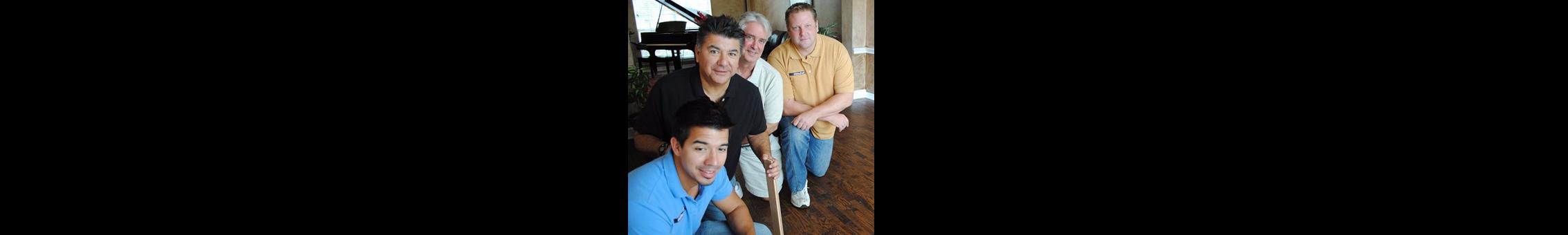 Texas Hardwood Flooring Inc Dallas Tx 75207 Networx