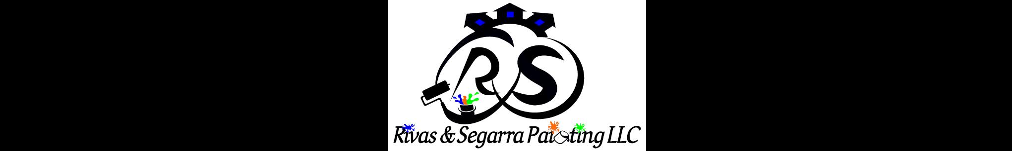Rivas Amp Segarra Painting Llc Meriden Ct 06450 Networx