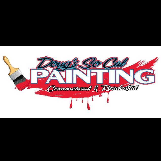 Doug's SoCal Painting