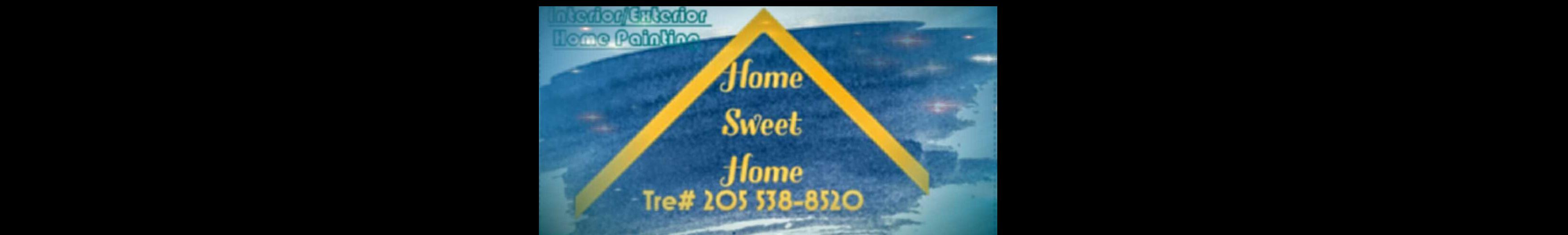 Home Sweet Home, LLC Birmingham, AL, 35214   Networx