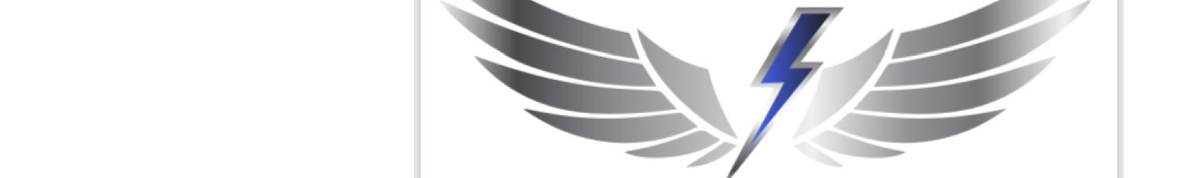 Arc Angel Electrical Solutions Llc Fort Worth Tx 76109