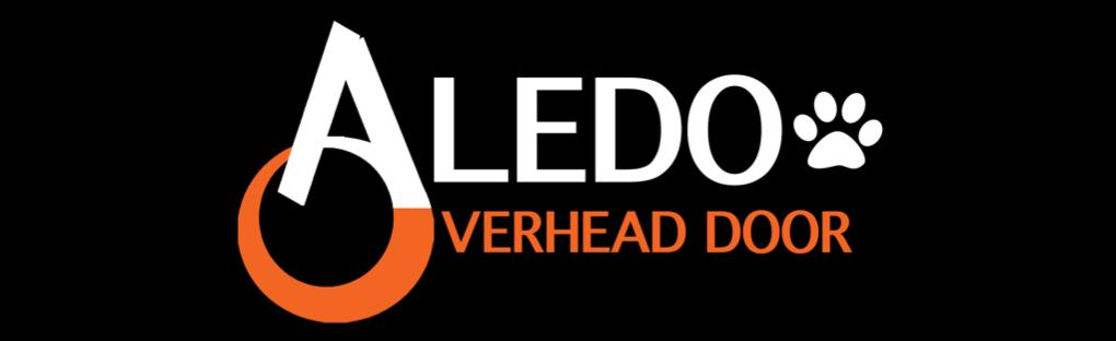 Aledo Overhead Door Aledo Tx 76008 Networx