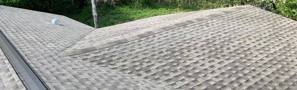 All Coast Roofing Llc Brooksville Fl 34602 Networx