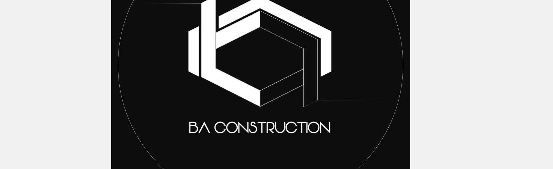Ba Construction Lake Villa Il 60046 Networx