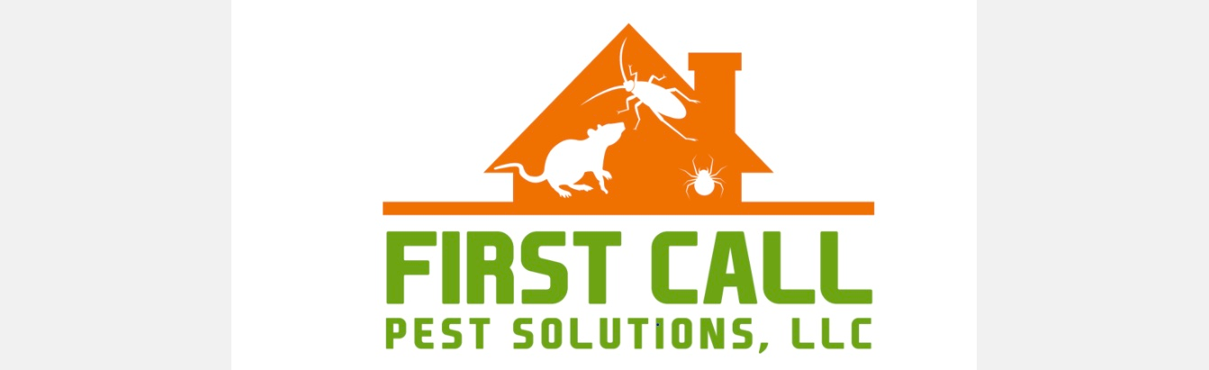 First Call Pest Solutions Llc Baltimore Md 21229 Networx