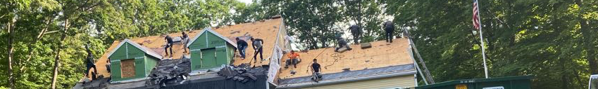 A R J Construction Inc Milford Ma 01757 Networx