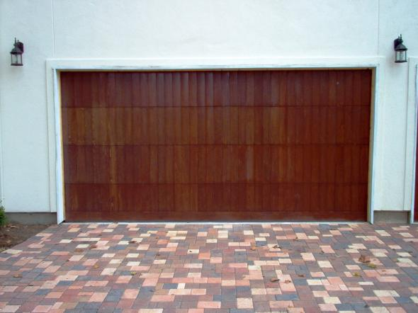 Door Mart Services has been providing garage door installation and repair services for commercial and residential in the Houston area for over 31 years. & Door Mart Services - Networx