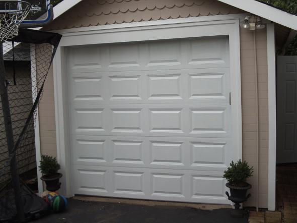 That Is The Hallmark Of First Cl Garage Door Inc Philosophy We Are Committed To Providing Top Quality Installation Service And S