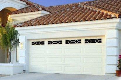 Abc Garage Doors Amp Gates Networx