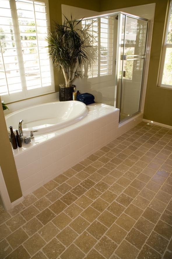 Tile King of San Diego - Networx