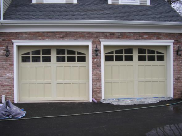 Show More. Westchester Doors ... & Westchester Doors Inc - Networx
