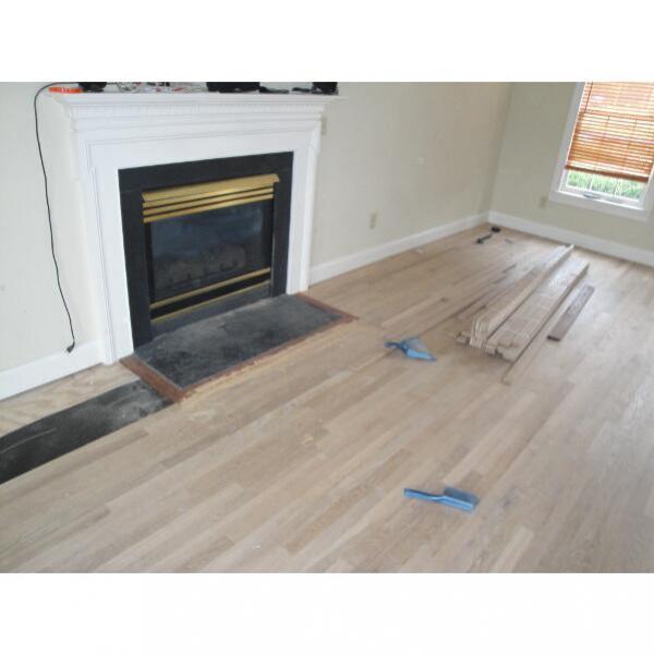 Premier Hardwood Flooring Networx