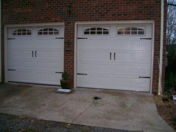 superior internet garage coupons and doors door specials