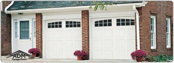 When Choosing A Company To Install Or Repair Your Garage Door ...