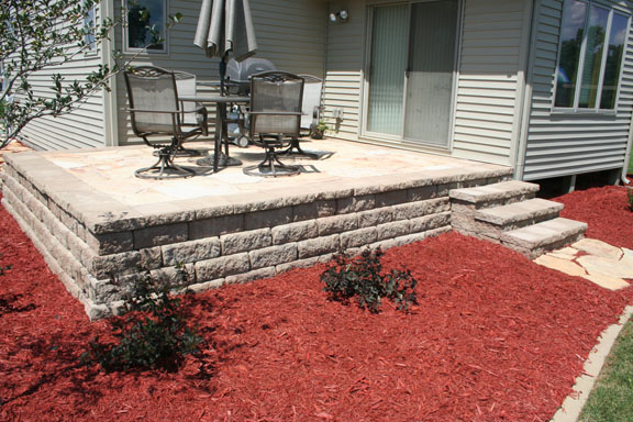 First Impressions Landscaping And Remodeling Networx