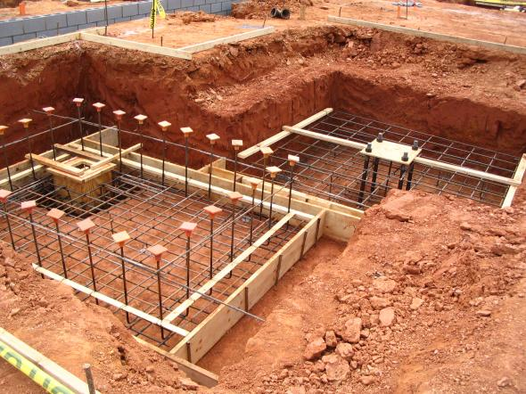 Kel Kris Construction Inc Networx