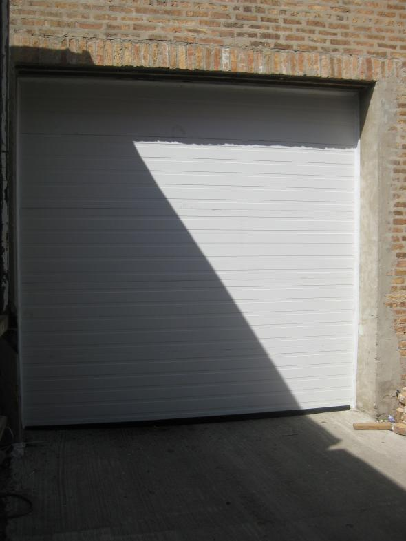 Ortiz Garage Doors And Openers Inc Networx