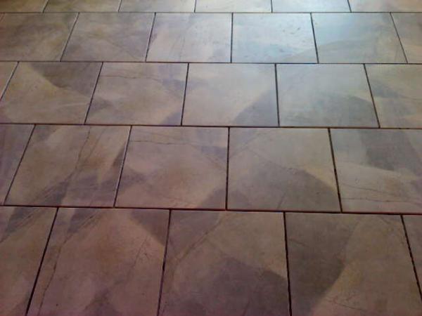 Ramirez Tile Amp Stone Networx