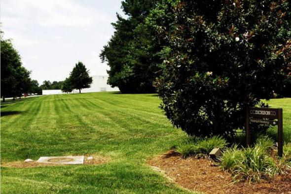 Tk Cleaning And Lawn Service Networx