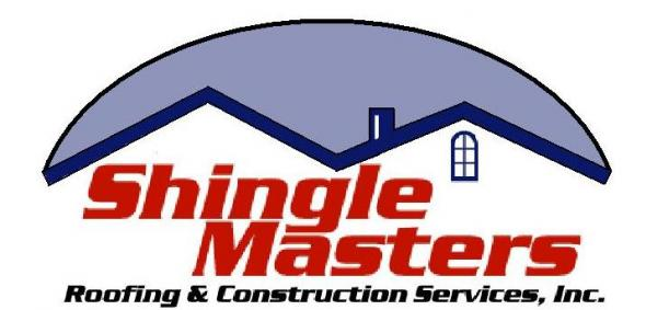 Shingle Masters Roofing Amp Construction Services Inc Networx