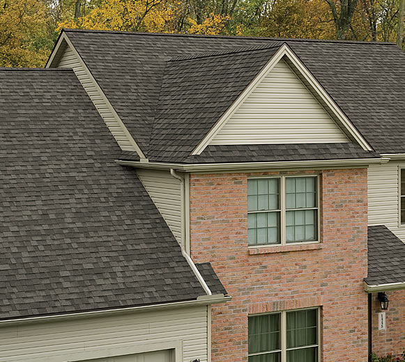 Discount Roofing Amp Remodeling Networx