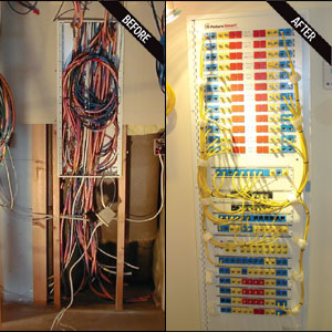 tievy electric company networxdiy structured wiring #16