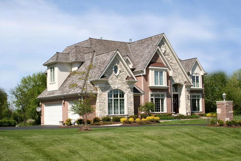 Shield Roofing Networx