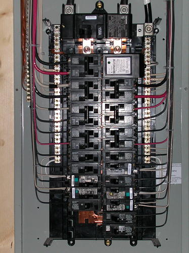 arctic illumination llc networx rh networx com electrical panel wiring jobs uk electrical panel wiring jobs in chennai