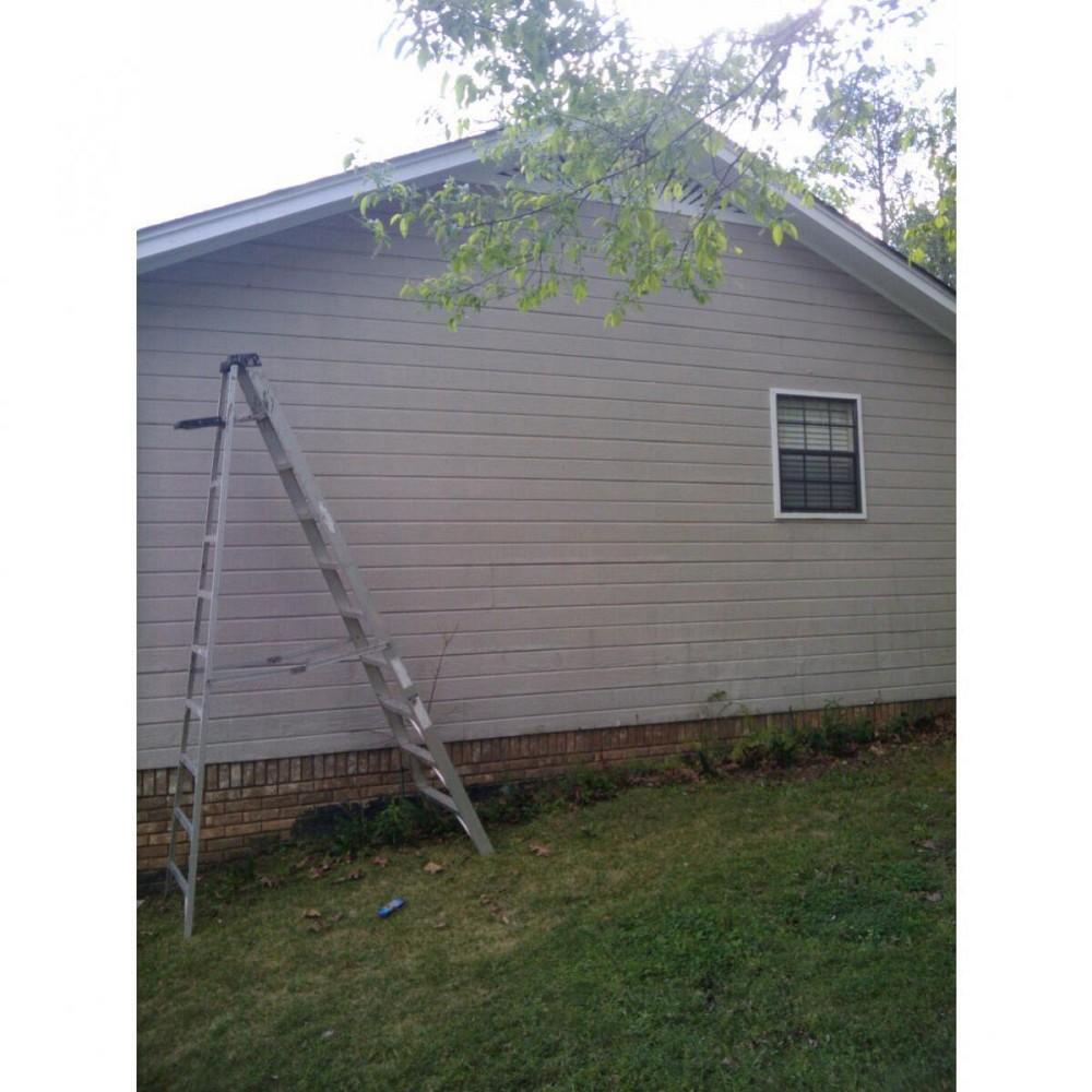 Andrew Muncey S Home Repairs Networx