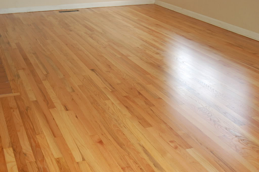 Willamette hardwood floors inc networx for Hardwood flooring inc
