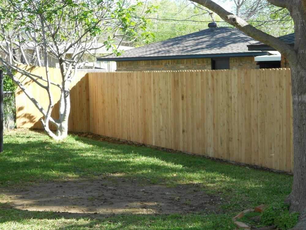 Dfw Shed Amp Fence Company Networx