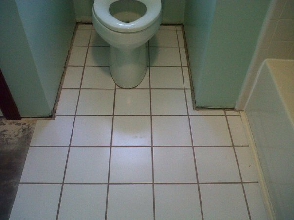 Antares Flooring Llc Networx