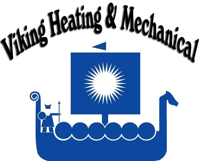 Viking Heating Amp Mechanical Services Networx