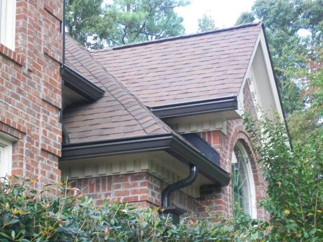 All American Exteriors - Networx