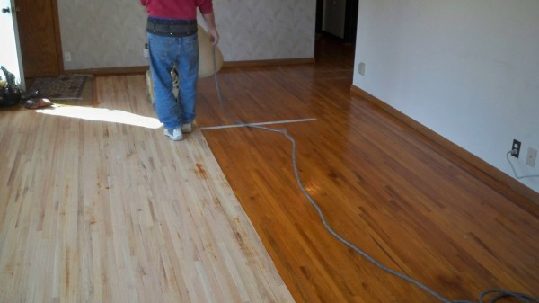 Texas Flooring Professionals Networx