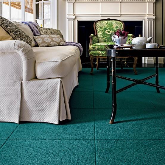 Hardwood Flooring Distributors Texas: Texas Flooring Professionals