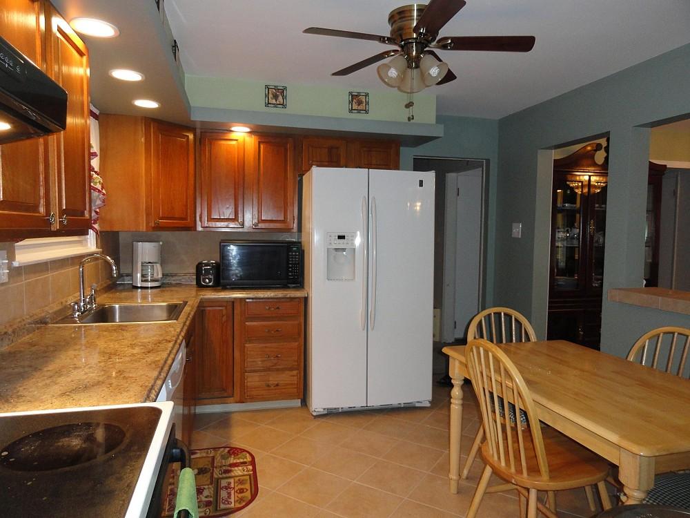 Continental home improvement networx for Garage door repair cherry hill nj