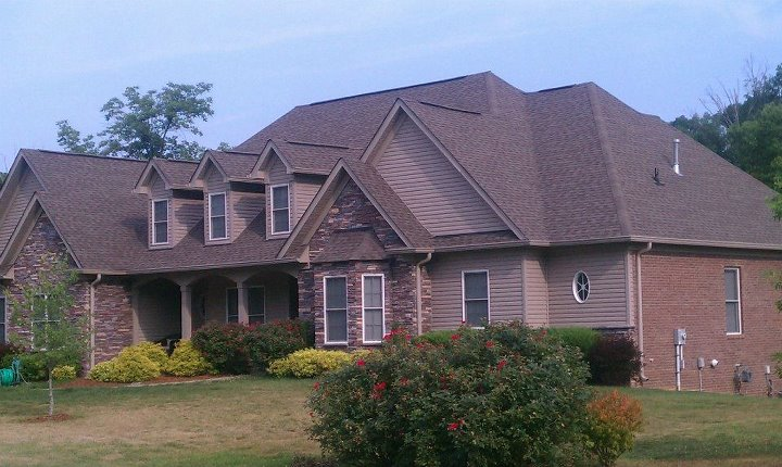 Derby City Roofing Llc Networx