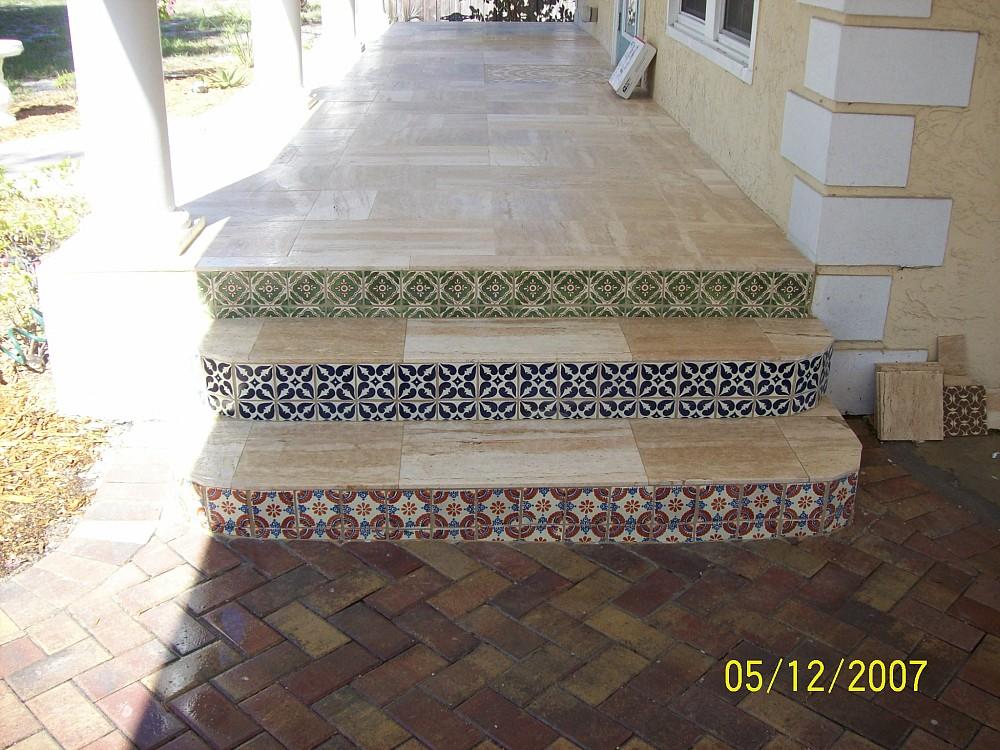 Pinellas Pasco Tile Amp Marble Networx