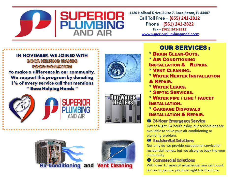 our chicago it systems ready service can all plumbing lopez handle providing is skilled superior technicians to